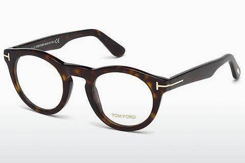 Brille Tom Ford FT5459 052