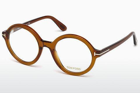 Brille Tom Ford FT5461 044