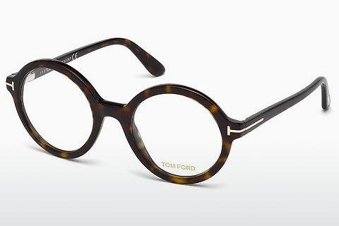 Brille Tom Ford FT5461 052
