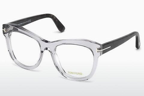 Brille Tom Ford FT5463 020