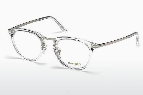 Brille Tom Ford FT5466 026