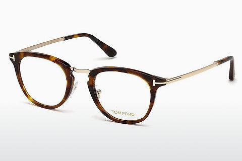 Brille Tom Ford FT5466 056
