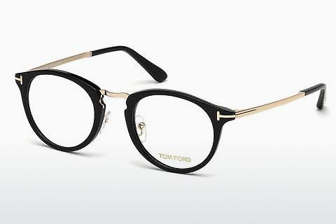 Brille Tom Ford FT5467 001