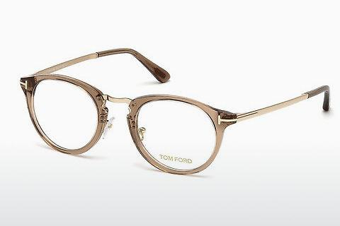 Brille Tom Ford FT5467 045