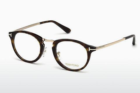 Brille Tom Ford FT5467 052