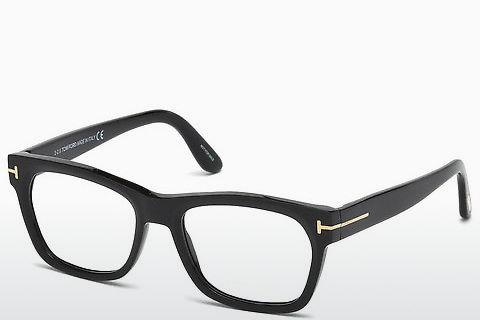 Brille Tom Ford FT5468 002