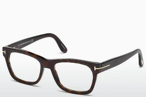 Brille Tom Ford FT5468 052