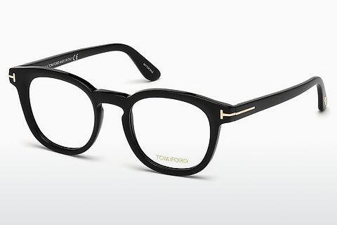 Brille Tom Ford FT5469 002