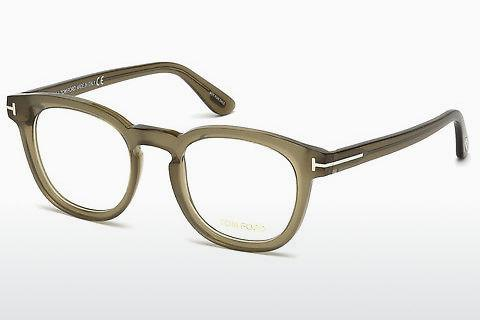 Brille Tom Ford FT5469 094