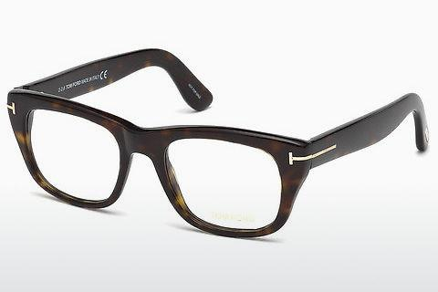 Brille Tom Ford FT5472 052