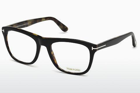Brille Tom Ford FT5480 005