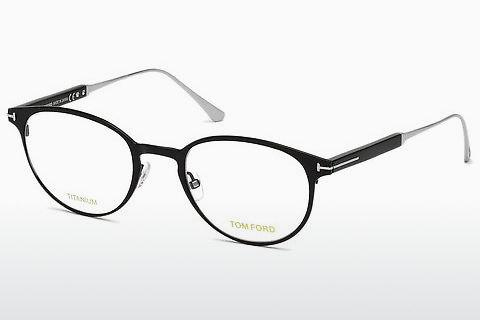 Brille Tom Ford FT5482 001