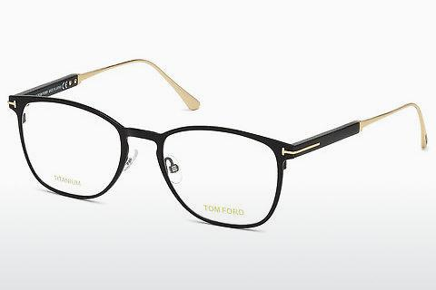 Brille Tom Ford FT5483 001