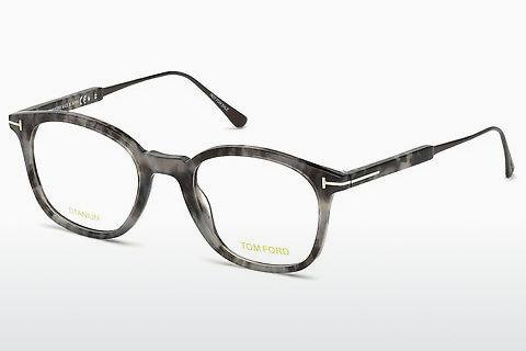 Brille Tom Ford FT5484 055