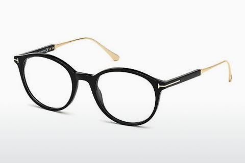 Brille Tom Ford FT5485 001