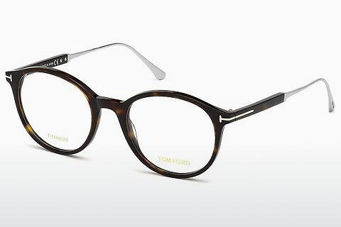 Brille Tom Ford FT5485 052
