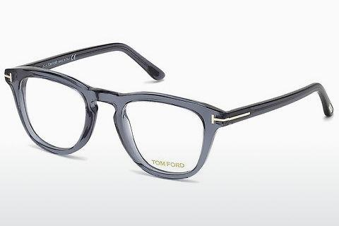 Brille Tom Ford FT5488-B 020