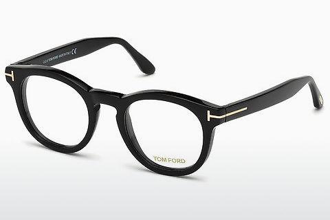 Brille Tom Ford FT5489 001