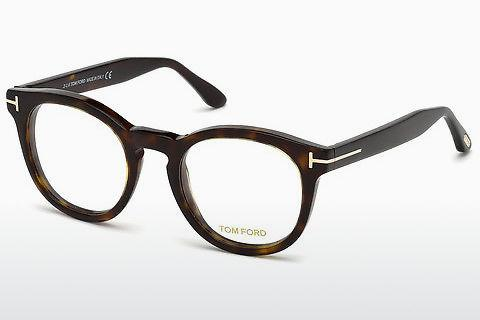 Brille Tom Ford FT5489 052