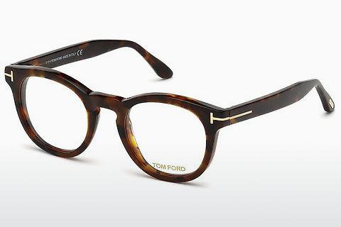 Brille Tom Ford FT5489 055