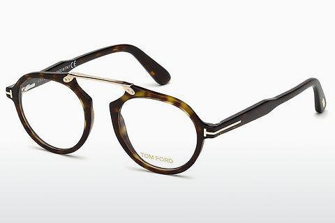 Brille Tom Ford FT5494 052