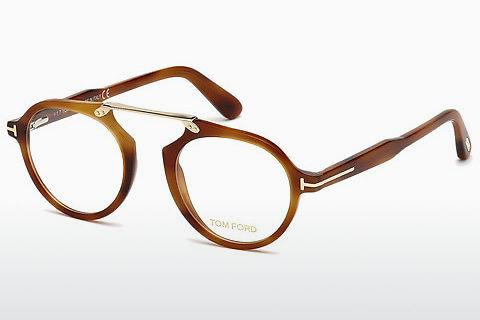 Brille Tom Ford FT5494 053