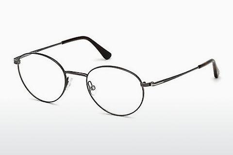 Brille Tom Ford FT5500 008