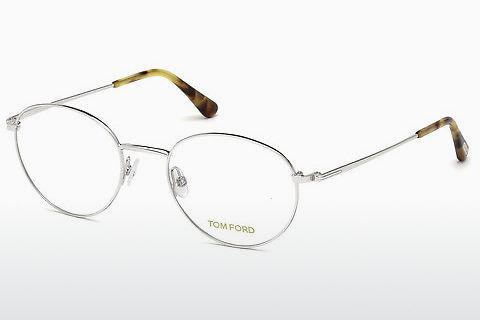 Brille Tom Ford FT5500 016