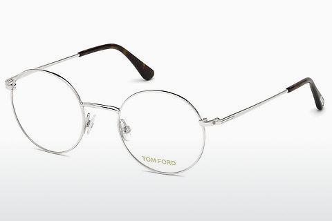 Brille Tom Ford FT5503 016