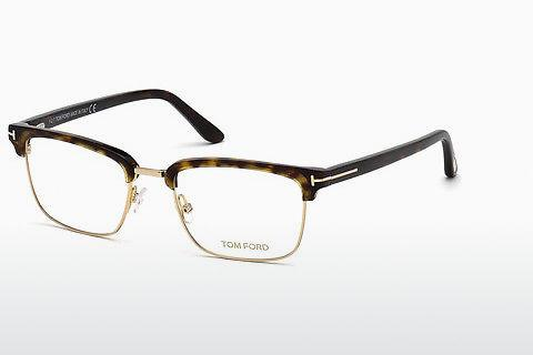 Brille Tom Ford FT5504 052
