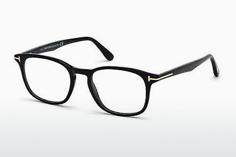 Brille Tom Ford FT5505 052