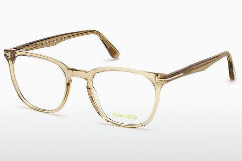Brille Tom Ford FT5506 045