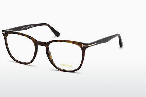 Brille Tom Ford FT5506 052