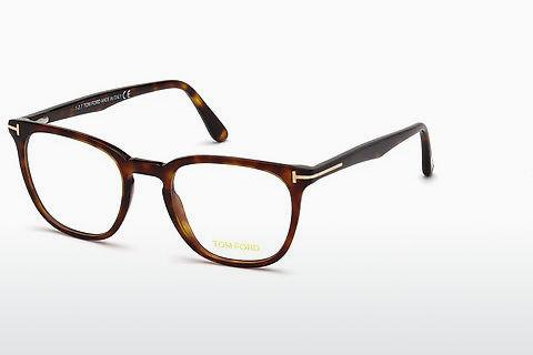 Brille Tom Ford FT5506 054