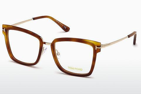 Brille Tom Ford FT5507 053