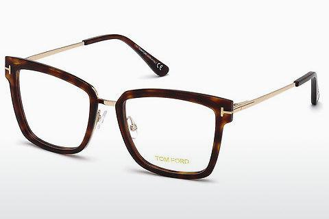 Brille Tom Ford FT5507 054