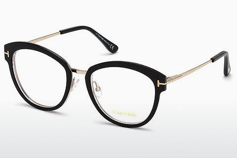 Brille Tom Ford FT5508 003
