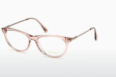 Brille Tom Ford FT5509 072