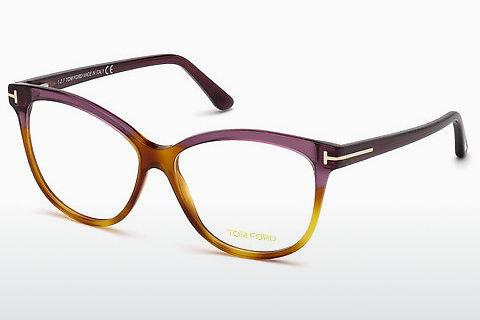 Brille Tom Ford FT5511 056