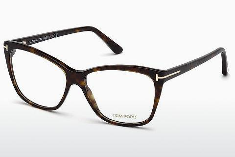 Brille Tom Ford FT5512 052