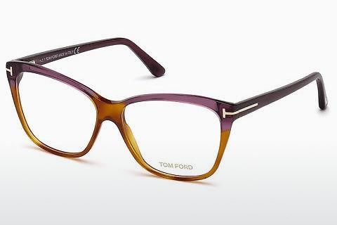Brille Tom Ford FT5512 056