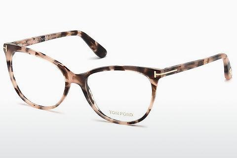 Brille Tom Ford FT5513 055
