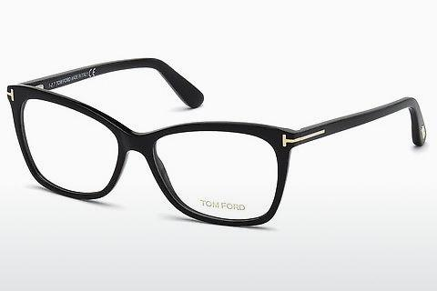 Brille Tom Ford FT5514 001