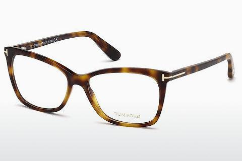 Brille Tom Ford FT5514 055