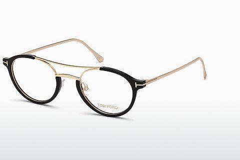 Brille Tom Ford FT5515 001
