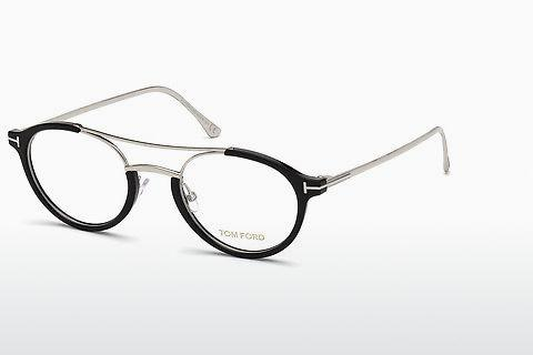 Brille Tom Ford FT5515 005