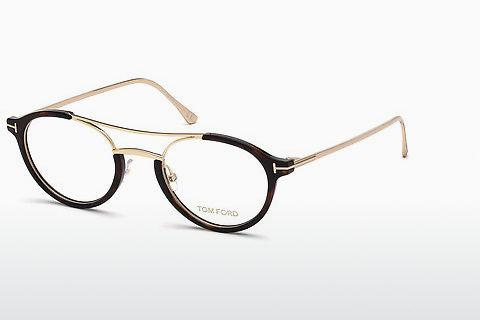 Brille Tom Ford FT5515 052