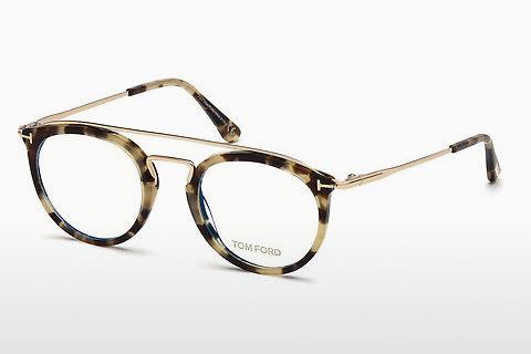 Brille Tom Ford FT5516-B 055