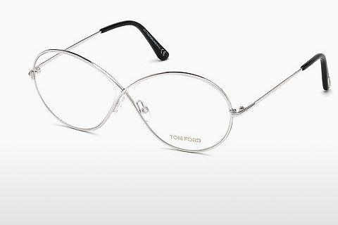 Brille Tom Ford FT5517 018