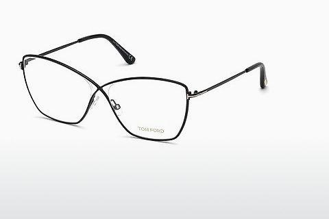 Brille Tom Ford FT5518 001